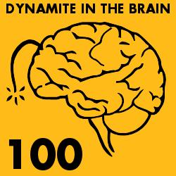 ditb100