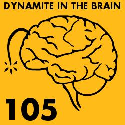 ditb105