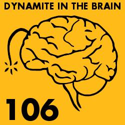 ditb106