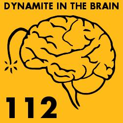 ditb112