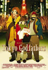 Tokyo_Godfathers